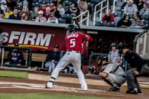 isotopes_041015_0059
