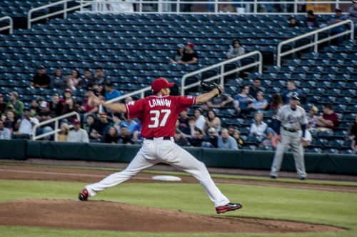 isotopes_041015_0070