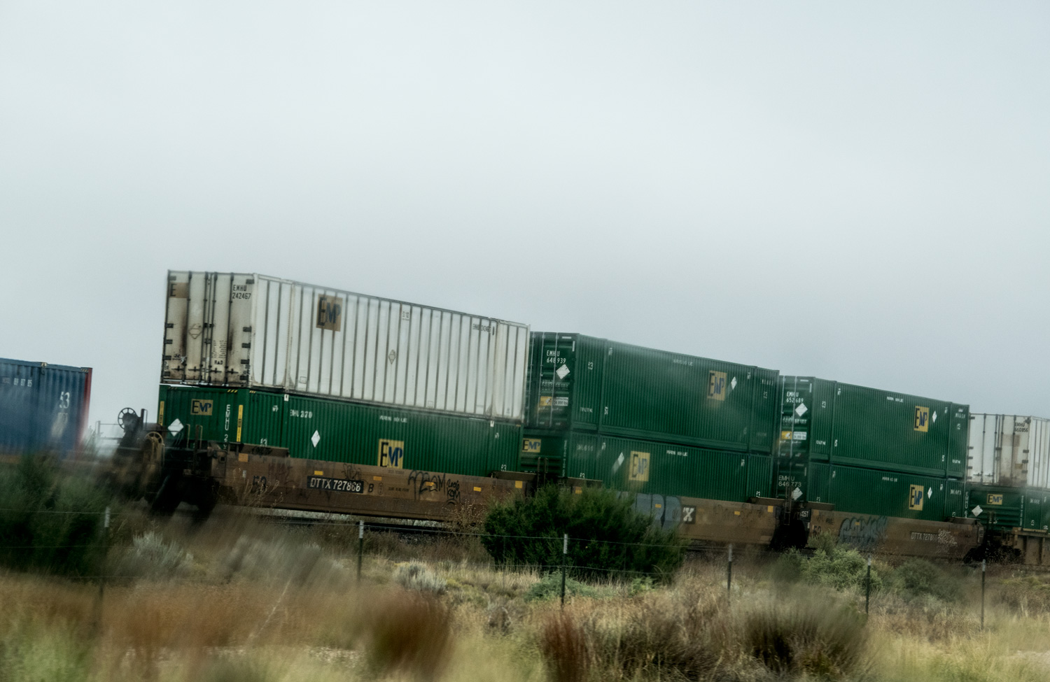 traincar_nm_100315_0123