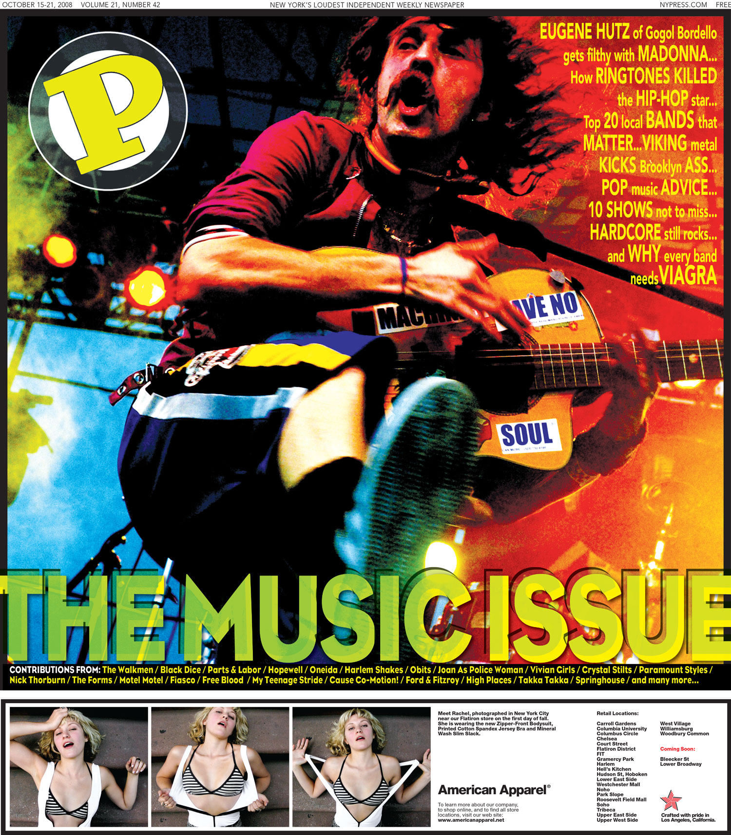 nypress_musicissue_cover_web
